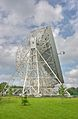 Lovell Telescope 13.jpg