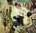 Lovis Corinth Salome I 1899.jpg