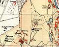 Lovisenberg kart 1887.jpg