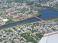Lowell From the Air.JPG