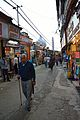 Lower Bazaar - Shimla 2014-05-08 2098.JPG