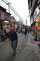 Lower Bazaar - Shimla 2014-05-08 2098.JPG