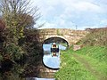 Lower Hattons Bridge - geograph.org.uk - 282525.jpg