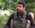 Lt. Col. Muhammad Juma Abdul Qader Bakur.png