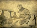 Lt. Frank S. Ennis, the 147th Aero Squadron.JPG