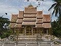 Luang-Prabang Laos Wat-Haw-Pha-Bang-01.jpg