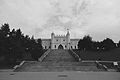 Lublin, zamek 3.jpg