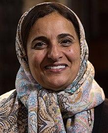 Lubna Khalid Al Qasimi - Wikipedia