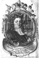 Lucantonio Porzio.png