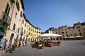 Lucca (8188899107).jpg