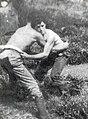 Luchadores de Valdáliga.jpg