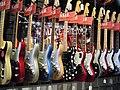 Ludlow Guitars 1,NYC.jpg