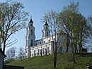 Ludza Catholic Church.JPG