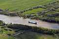 Luftaufnahmen Nordseekueste 2012-05-by-RaBoe-419.jpg