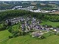 Luftbild Overath-Burg.jpg
