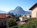 Lugano - panoramio.jpg