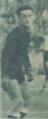 Luigi Carzino.PNG