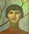 Luigi Russolo ritratto-di-lina-zaquini-1945.jpg