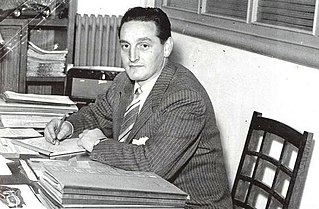Italian automotive designer and engineer