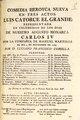 Luis Catorce el Grande - comedia heroyca nueva en tres actos (IA A25007606).pdf