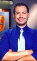 Luis Sandoval.png