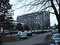 Luisenhospital, Aachen 280308.jpg