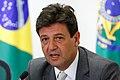 Luiz Henrique Mandetta em 29 de maio de 2019.jpg
