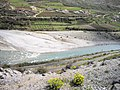 Lumi Kir - panoramio.jpg