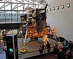 Lunar Module Smithsonian 01 2012 241.jpg