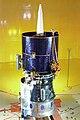 Lunar Prospector in Clean Room - GPN-2000-001543.jpg