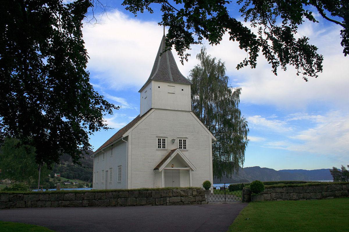 Lund Kirke  Moi   U2013 Wikipedia