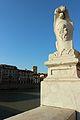 Lungarno Pisa 05.JPG