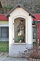 Lurnfeld Moellbruecke 2 Wegkapelle hl Johannes Nepomuk 20122012 211.jpg