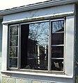 Lustron Tripartite Window.jpg