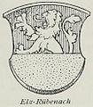 Luthmer III-000o-Wappen Elz Rübenach.jpg