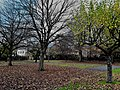 Luxembourg, rue de Hollerich, Parc Heintz (101).jpg