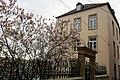 Luxembourg, rue du Saint-Esprit, maison 04, Ordre teutonique(101).jpg
