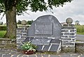 Luxembourg Dahl World War II Memorial.jpg