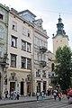 Lviv Rynok 21 22 DSC 9025 46-101-1332.JPG
