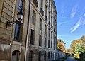 Lycée Jules-Ferry ancien hôtel Letellier.jpg
