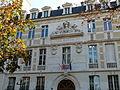 Lycée Montaigne à Paris.jpg