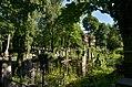 Lychakiv Cemetery (06).jpg