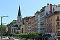 Lyon (7422526392).jpg