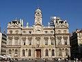 Lyon - Hôtel de ville - 1.jpg