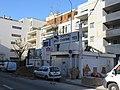 Lyon 6e - Ancien hôpital des Charmettes (janv 2019).jpg