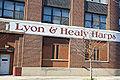 Lyon Healy Harp.jpg