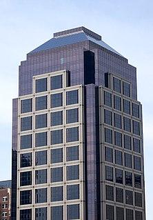 BMO Plaza