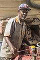 Mécanicien poids lourds, Mindelo, Cap Vert.jpg
