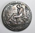 Médaille O.Roty AFAS 1.JPG