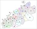 Møre og Romsdal Municipalities.png